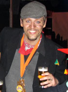 Pascal Krohn